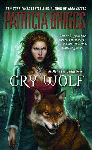 crywolf300.jpg