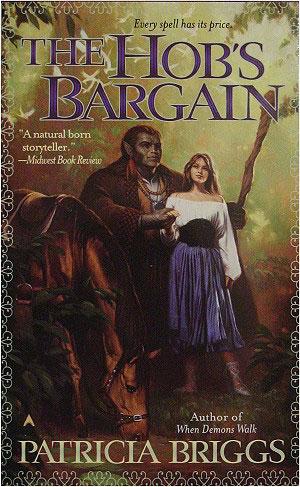 Erotic story bargain chapter 2